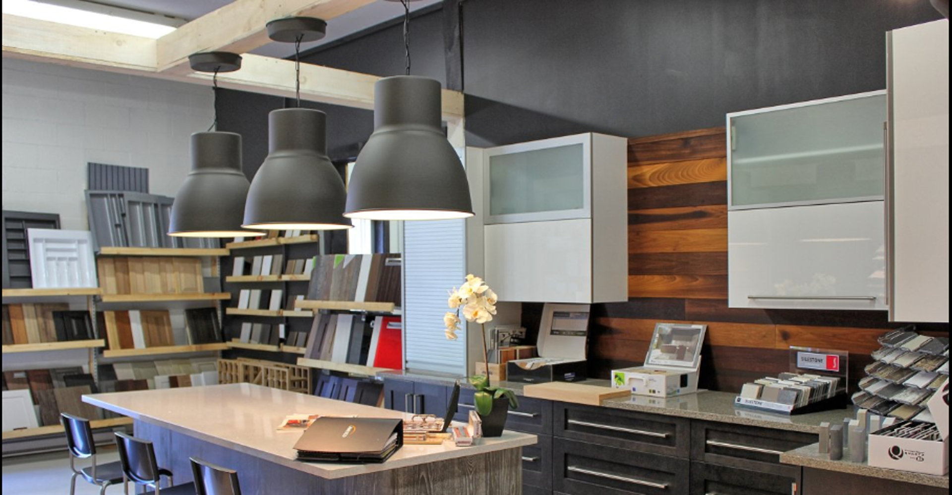 Bureaux votre cuisine net votre cuisine