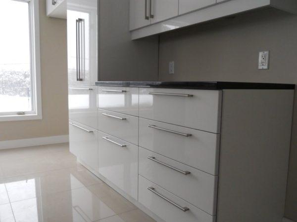 cuisine-design-minimaliste-3