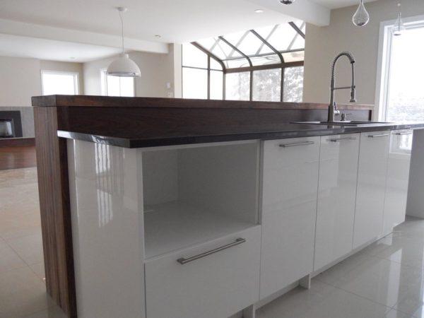 cuisine-design-minimaliste-4