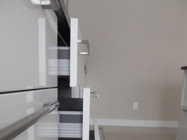 cuisine-design-minimaliste-9