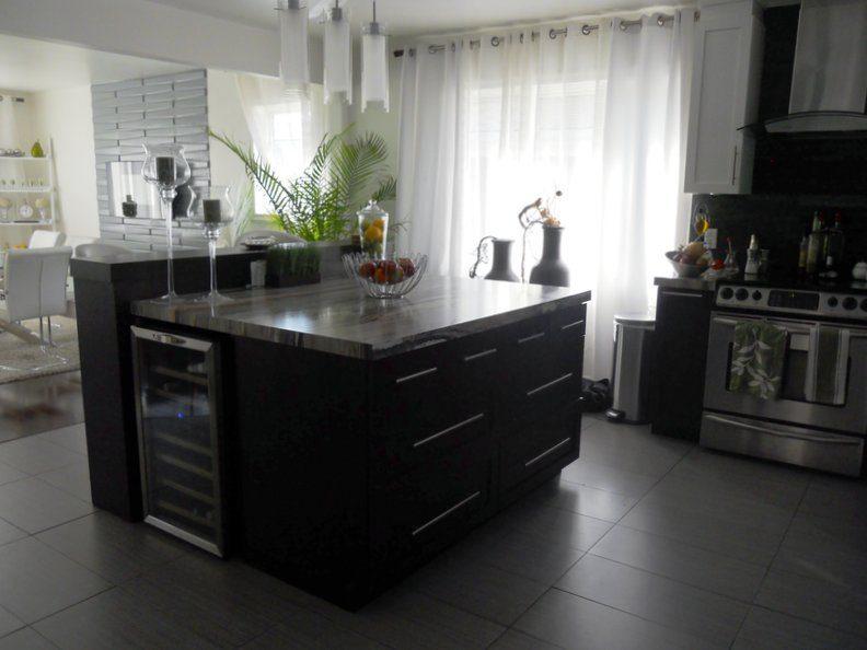 design-cuisine-inspiration-3