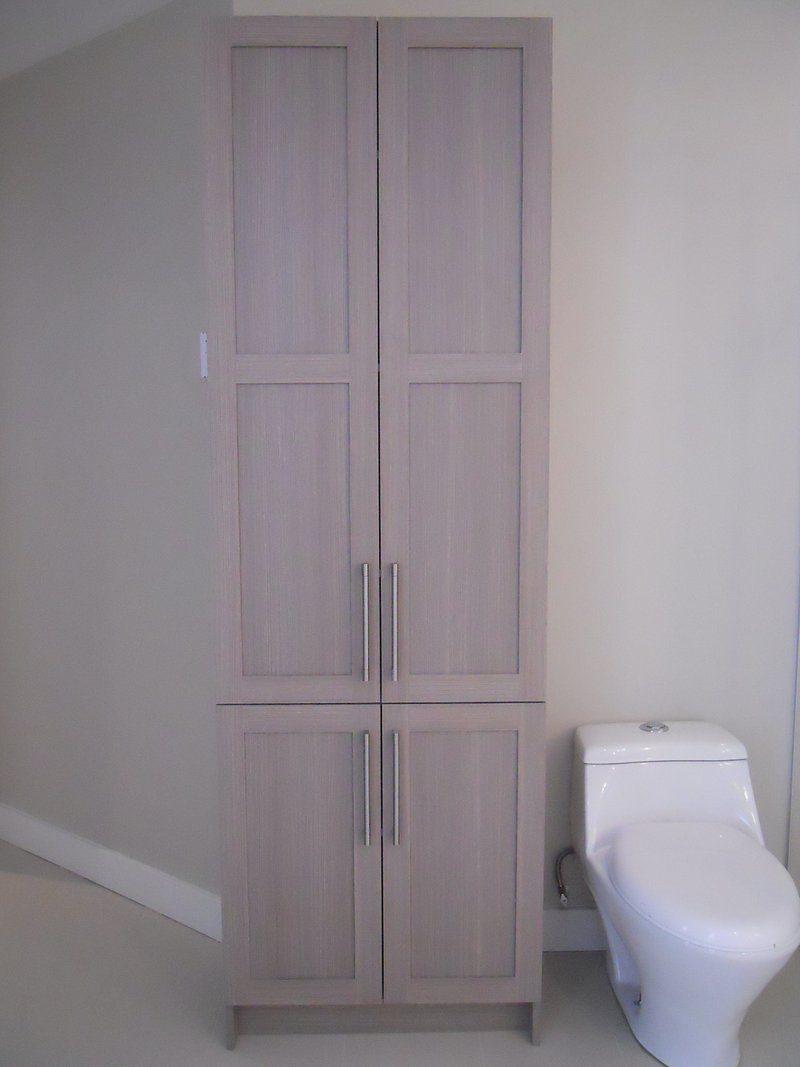 design-salle-de-bain-moderne-3