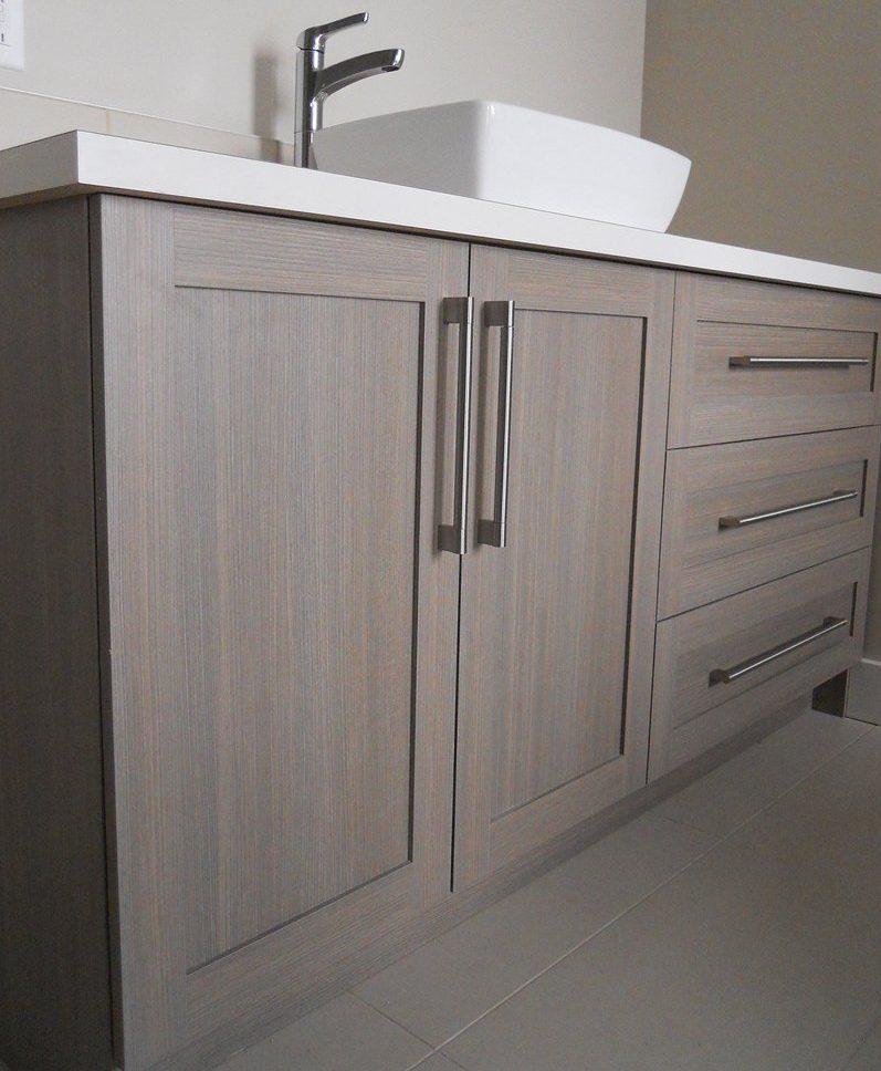 design-salle-de-bain-moderne-4