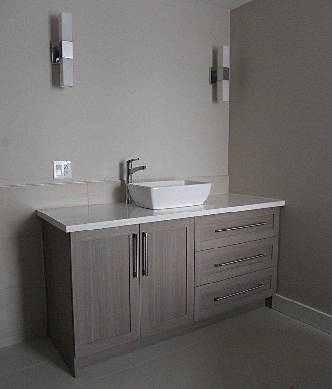 design-salle-de-bain-moderne-6