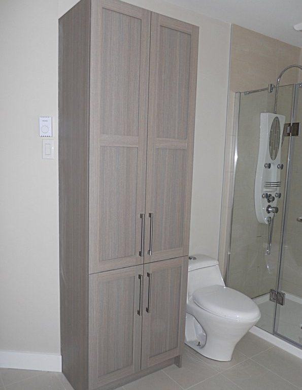 design-salle-de-bain-moderne-7